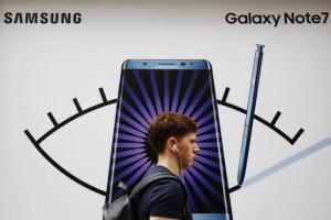 Samsung_Galaxynote7_QC_image1.jpg