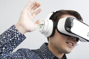 Samsung_VR_entrim4D_image3.png
