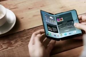 Samsung_flex_OLED_comcept_image_foldable_image1.jpg