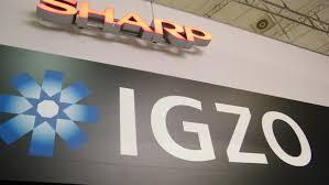 Sharp_IGZO_logo_image1.jpg
