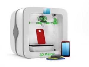 Sony_3D-print_MP_image1.jpg