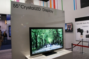 Sony_CLEDIS_Crystal-led-display_CES_image1.jpg