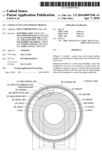 Sony_contact-lens_patent_image1.png