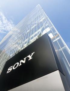 Sony_logo_image3.jpg
