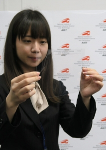 Tanaka-kikinnzoku_SuPR-NaP_image1.jpg