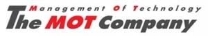 The-MOT-Company_Logo-image1.jpg