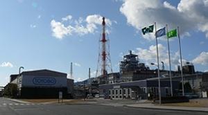 Toyobo_PEF_iwakuni-plant_image1.jpg