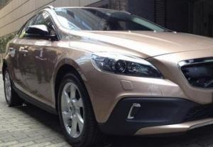 Volvo_KS_Car_image1.jpg