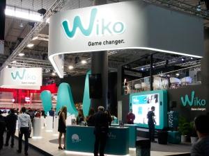 Wiko_logomark_image1.jpg