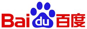 baidu_logo_image1.png