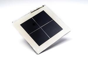 imec_solarcell-module_12p1_image1.jpg