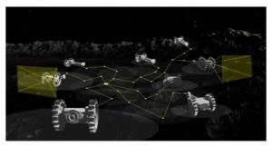 ispace_HAKUTO_cruster-robot_image1.jpg