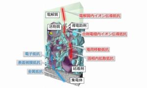 kyoto-univ_Li-ion-cell_image_image1.jpg