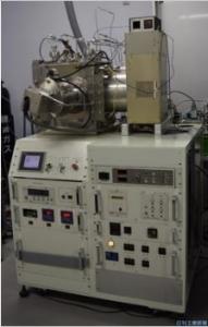 nanotech_DLC_sputter-machine_image1.jpg