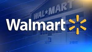 walmart_logo_image1.jpg