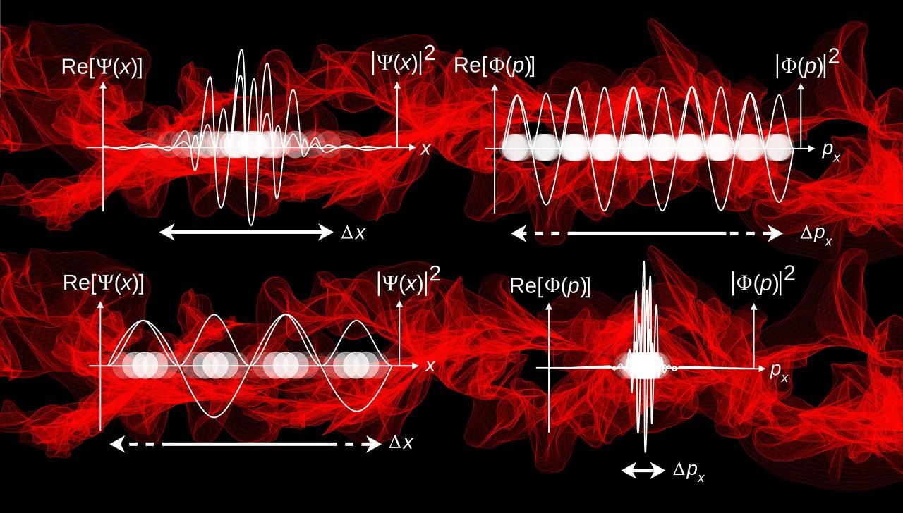 quantum-mechanics-1525470_1280.jpg