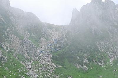 s-駒ヶ岳 (3)