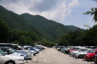 s-駒ヶ岳 (7)