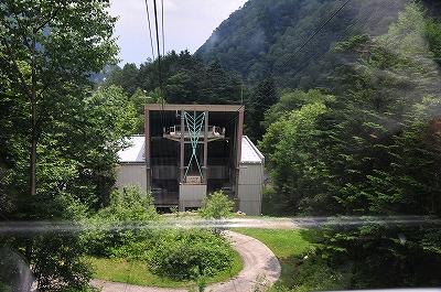 s-駒ヶ岳 (10)