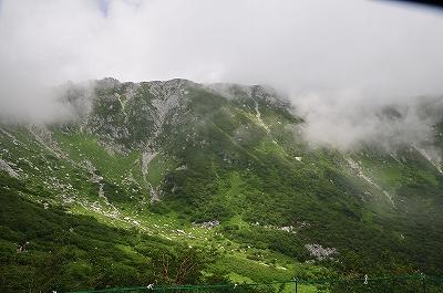 s-駒ヶ岳 (12)