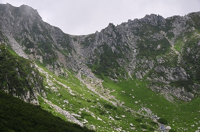 s-駒ヶ岳 (15)