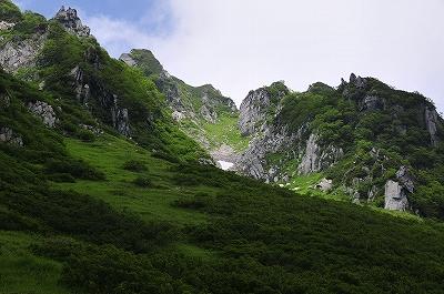 s-駒ヶ岳 (16)