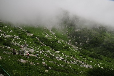 s-駒ヶ岳 (17)