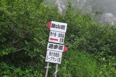 s-駒ヶ岳 (19)