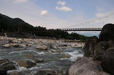 s-駒ヶ岳 (21)