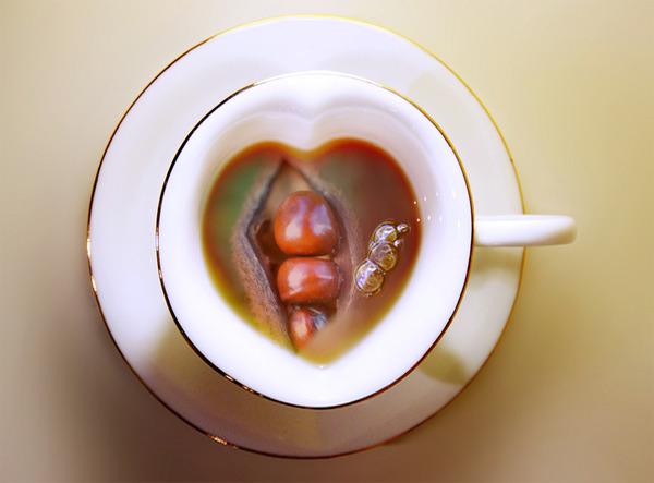加工コーヒー2