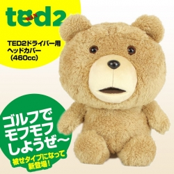 ted2-2 (2)