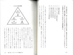 pirami11.png