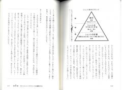 pirami22.png