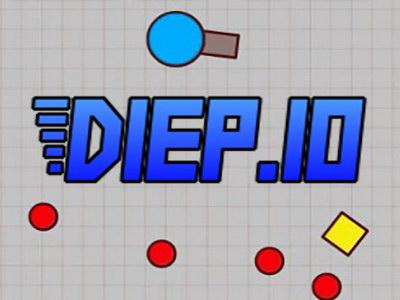 diepio1.jpg