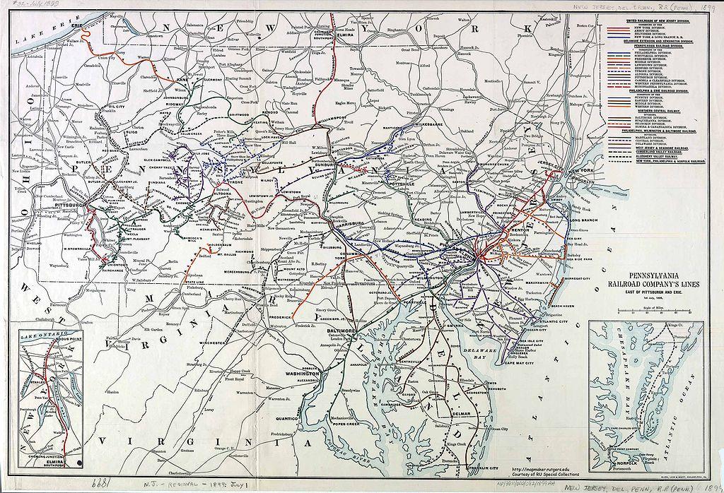 1024px-Pennsylvania_RR_1899.jpg