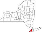 160px-Map_of_New_York_Highlighting_New_York_City.png