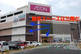 イオン平成28年7月26日