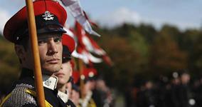 RAC_regiments_284.jpg