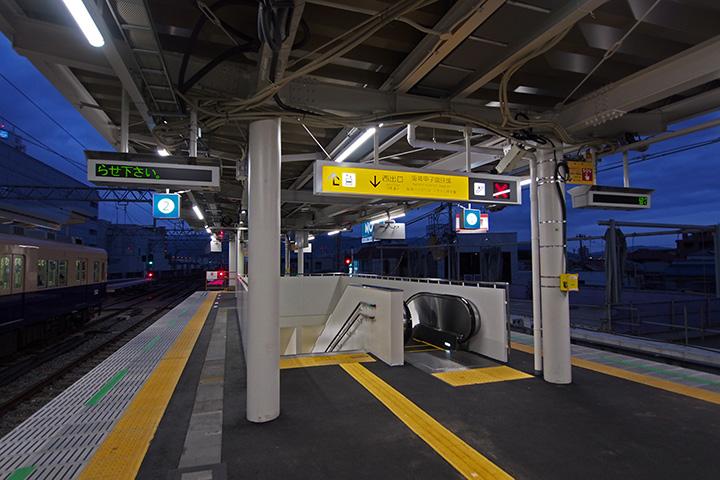 20160403_koshien-05.jpg