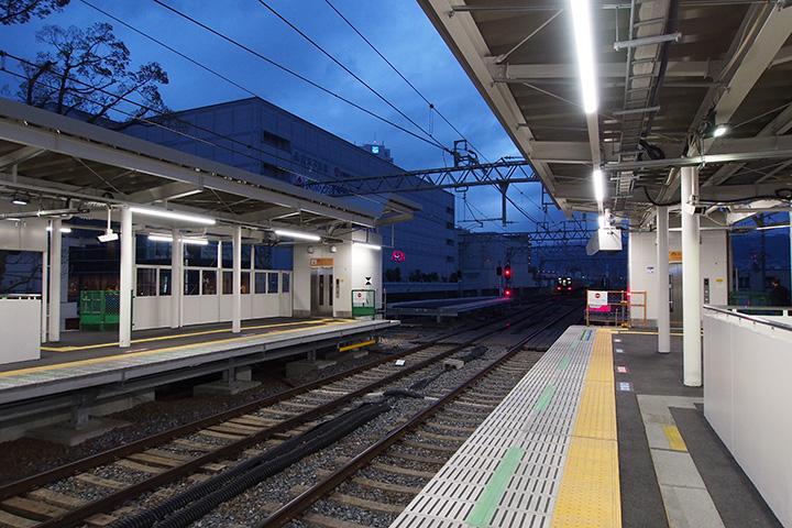 20160403_koshien-06.jpg