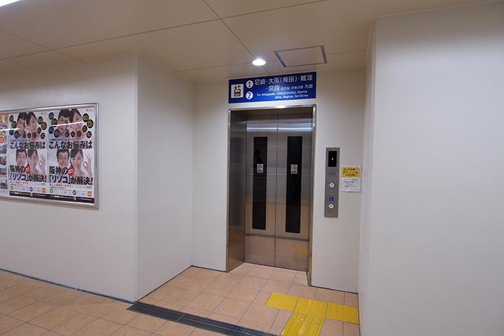 20160403_koshien-15.jpg