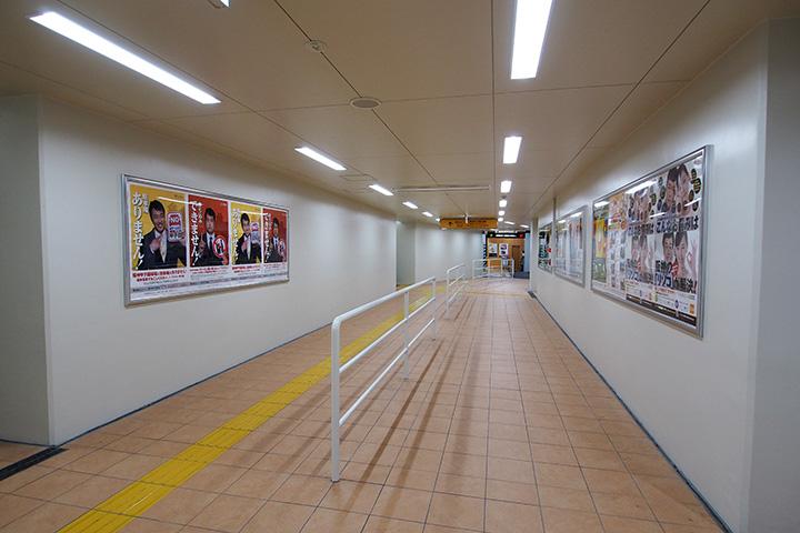 20160403_koshien-16.jpg