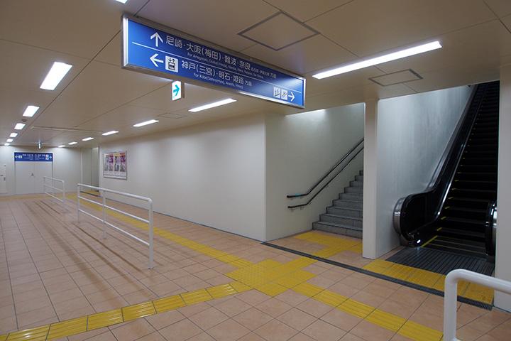 20160403_koshien-17.jpg