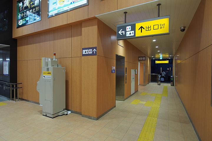 20160403_koshien-21.jpg