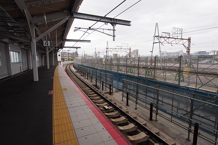 20160403_shigino-01.jpg