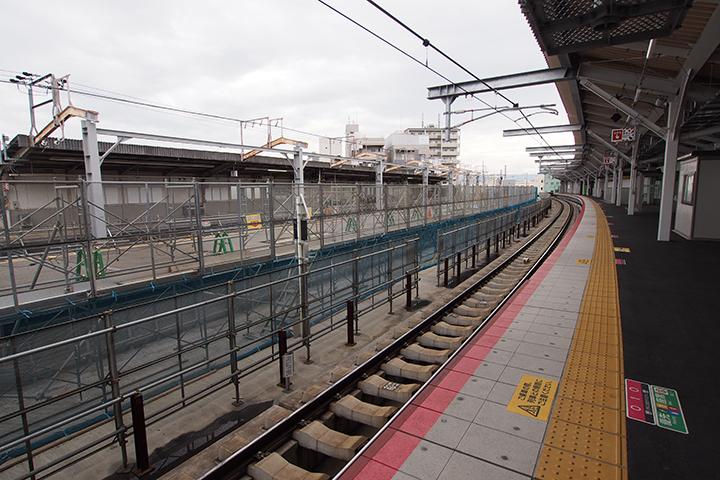 20160403_shigino-02.jpg