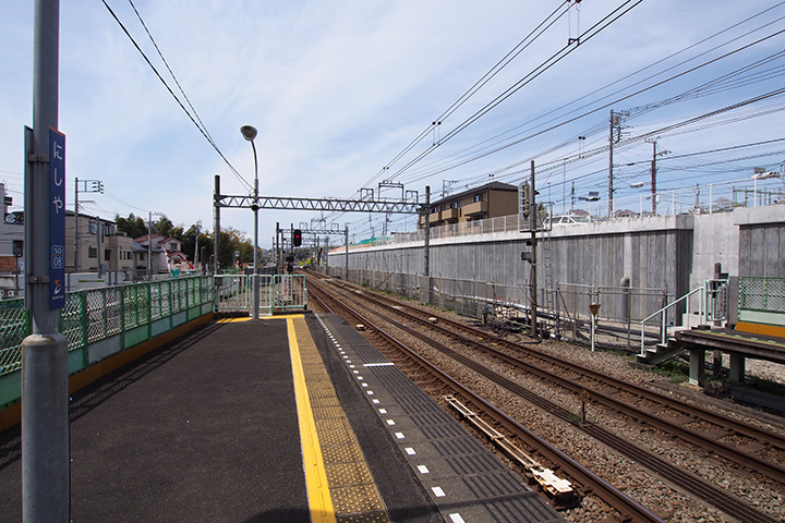 20160409_nishiya-01.jpg