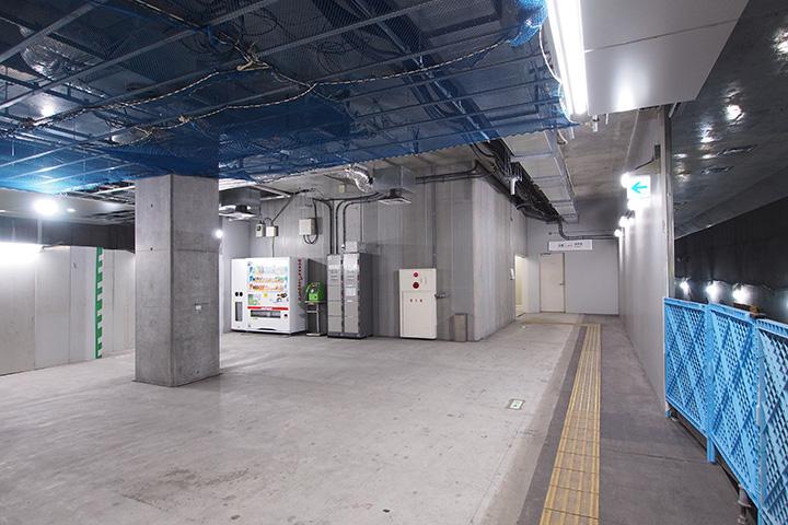 20160410_setagaya_daita-06.jpg
