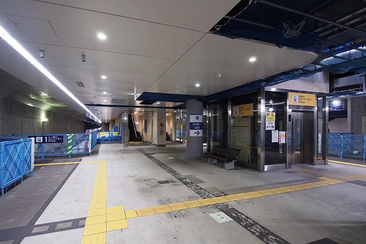 20160410_setagaya_daita-07.jpg