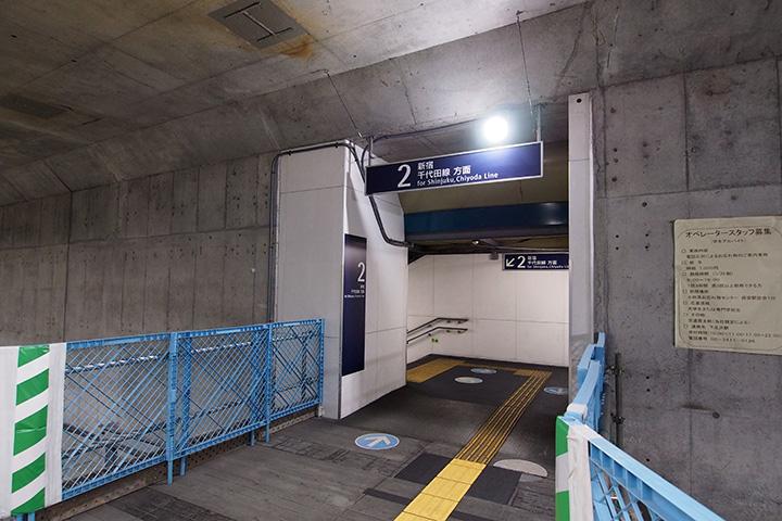 20160410_setagaya_daita-10.jpg